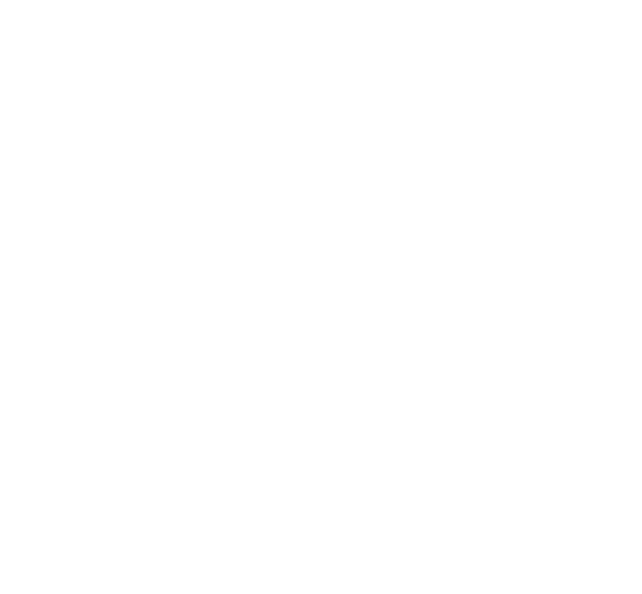 logo-piano-bar-blanco