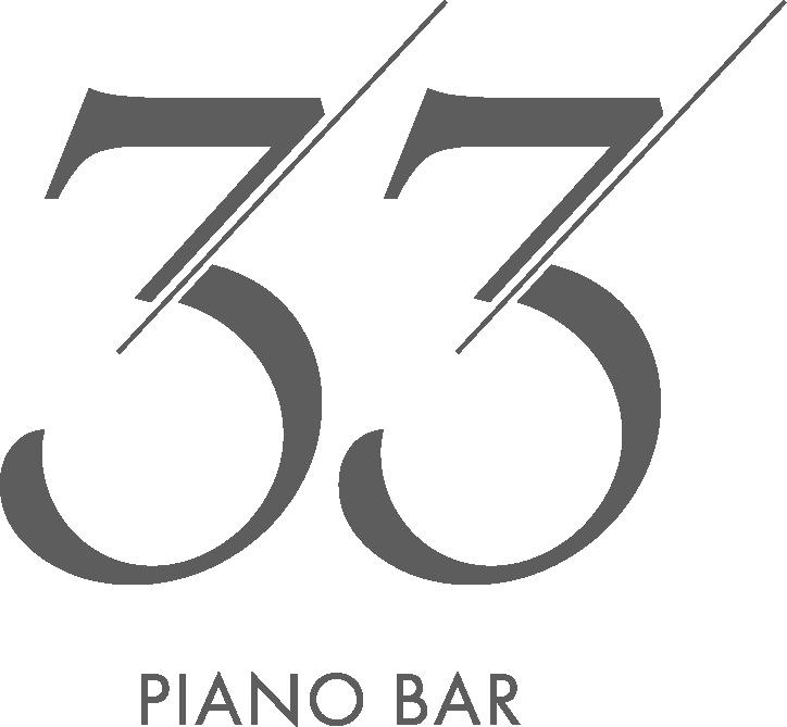 logo-piano-bar-gris